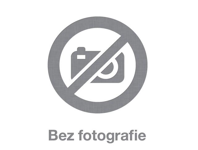 Nevynechajte túto jedninečnú šancu aušetrite na vybraných UV géloch. Lendo vypredania zásob, alebo do 28.08.2015.