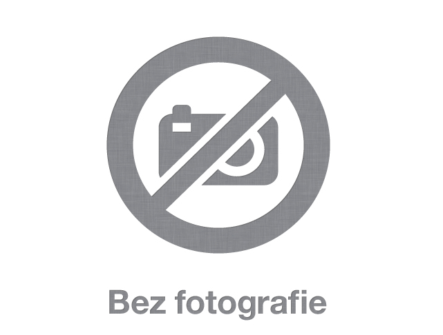 Professionail.cz