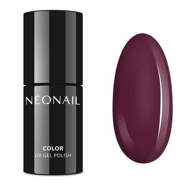 Gél lak NeoNail® Accept Yourself 7,2ml
