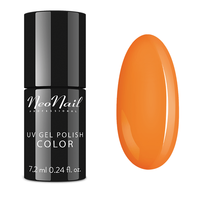 Gél lak NeoNail® Energy Burst 7,2ml