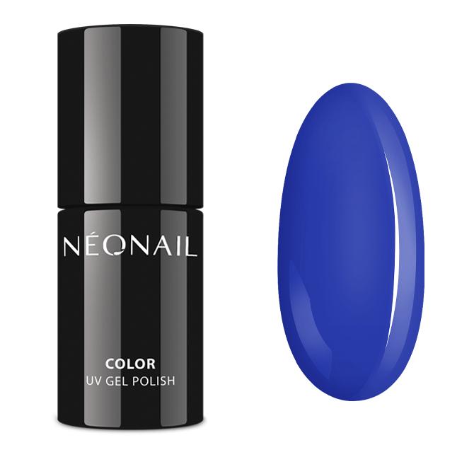 Gél lak NeoNail® Night Queen 7,2ml